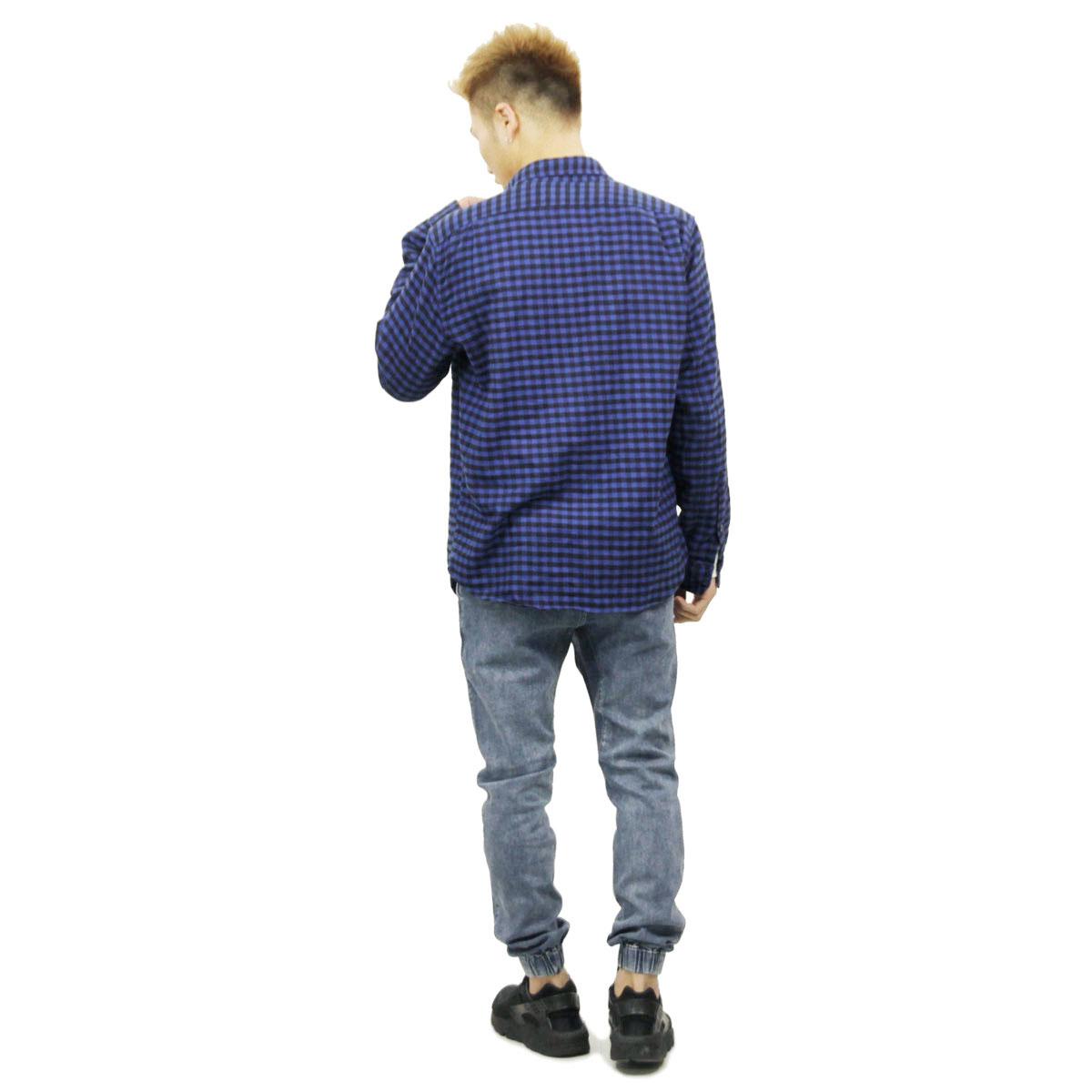 ゼンローブ ジーンズ メンズ 正規販売店 ZANEROBE シュアショット ボトムス ジョガーパンツ SURESHOT JOGGER DENIM PANTS DARK BLUE DENIM 705-WANI A13B B1C C2D D1E E07F