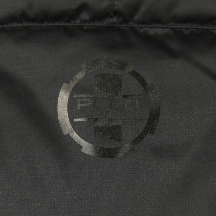 ポロ ラルフローレン キッズ POLO RALPH LAUREN CHILDREN 正規品 子供服 ボーイズ ジャケット Water Repellent Down Jacket 96855366 A63B B5C C1D D4E E13F