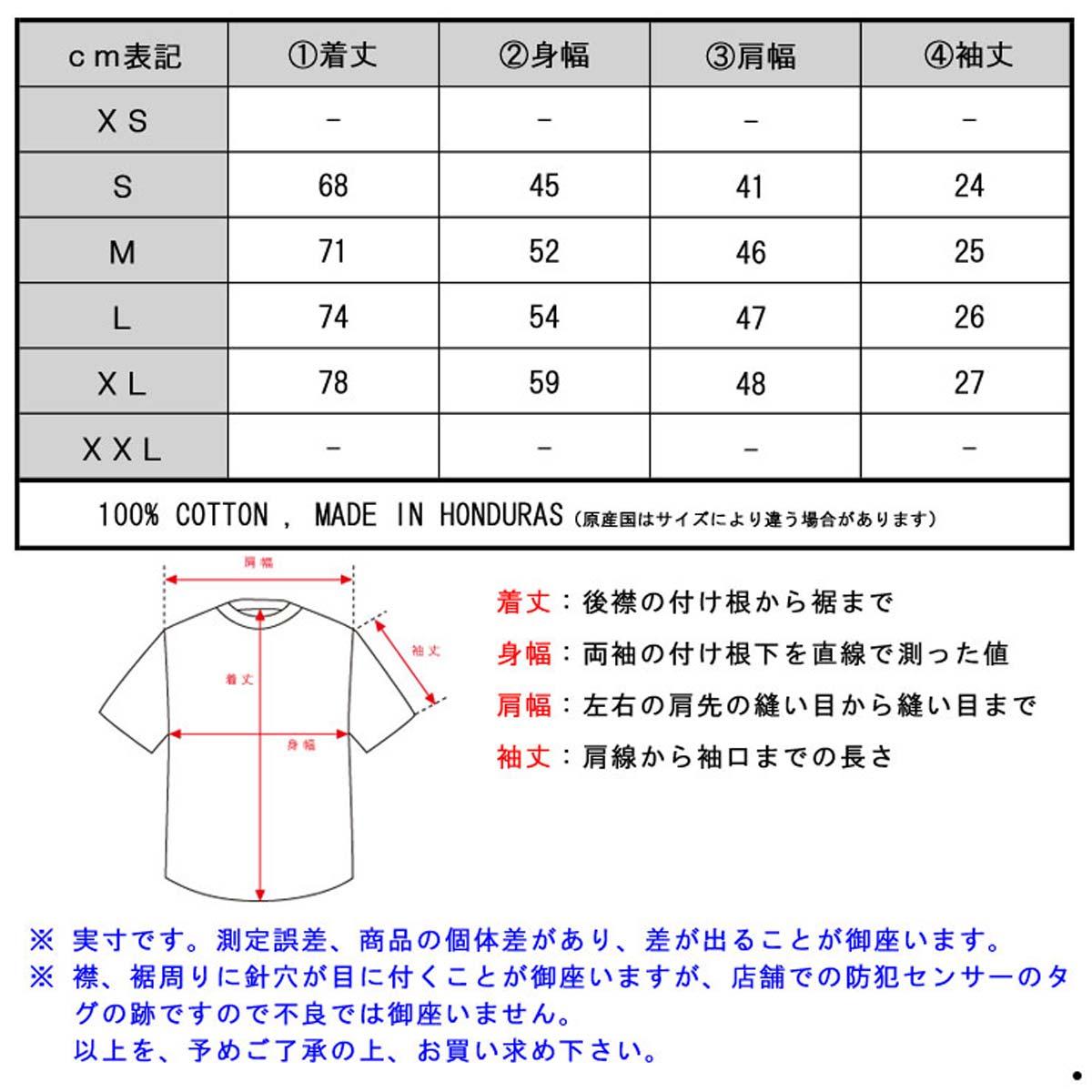 チャンピオン Tシャツ 正規品 CHAMPION 半袖Tシャツ  CREW TEE T1919 Heritage Tee 003-BLACK AA4B B1C C1D D1E E13F