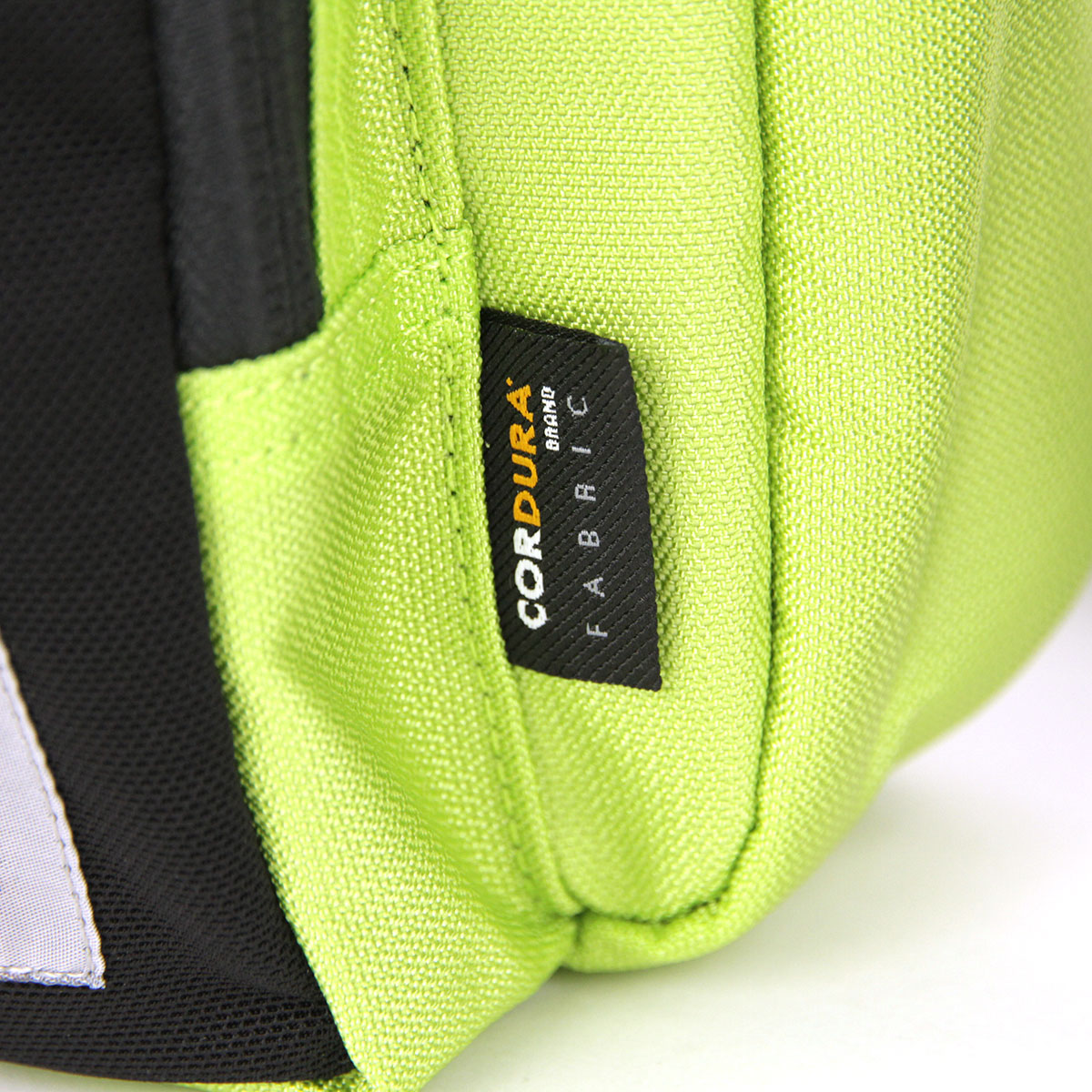 カーハート ショルダーバッグ メンズ レディース 正規販売店 CARHARTT WIP ミニバッグ ボディーバッグ CORDURA DELTA STRAP BAG LIME I027540 09E AB0B B3C C8D D4E E08F