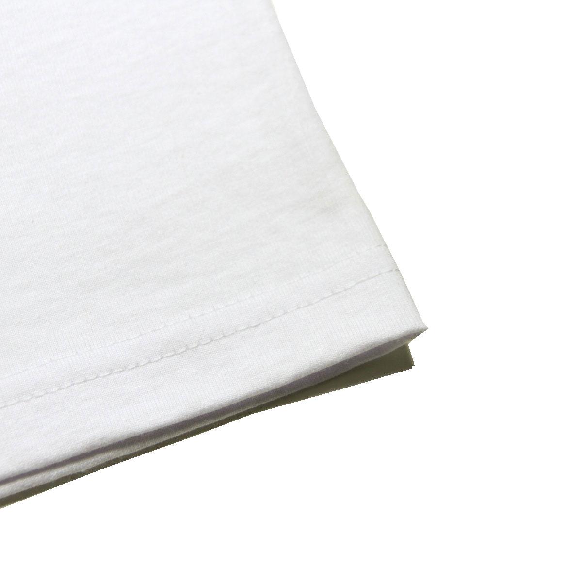 プロクラブ Tシャツ メンズ 正規販売店 PROCLUB 半袖Tシャツ クルーネックTシャツ HEAVY WEIGHT COTTON SHORT SLEEVE CREW NECK T-SHIRT WHITE #101 AB6B B1C C1D D1E E01F