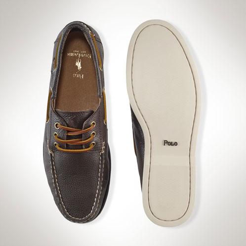ポロ ラルフローレン POLO RALPH LAUREN 正規品 メンズ 靴 シューズ Bienne Boat Shoe A05B B1C C4D D6E E04F