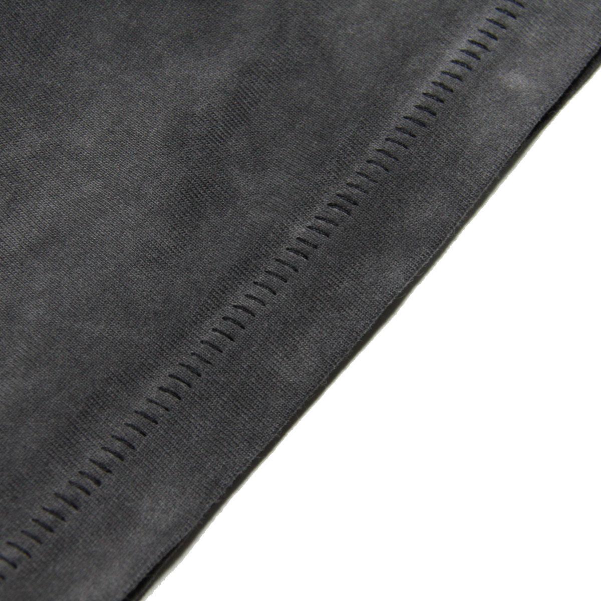 ゼンローブ Tシャツ メンズ 正規販売店 ZANEROBE 半袖Tシャツ クルーネック MARBLE BOX CREW NECK TEE GD BLACK 110-CRF A13B B1C C1D D1E E13F