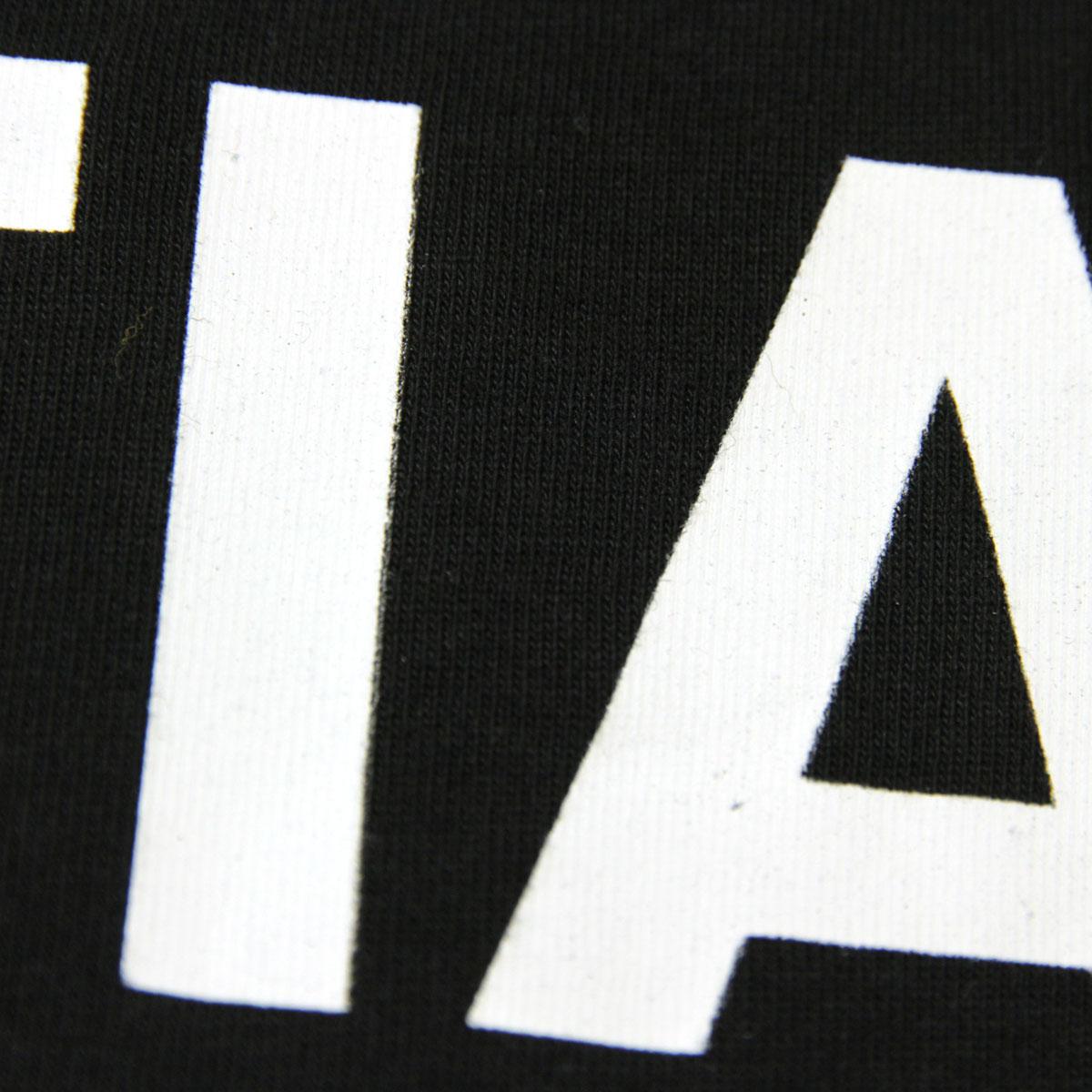 フィアオブゴッド Tシャツ 正規品 FEAR OF GOD 半袖Tシャツ  FOG - FEAR OF GOD ESSENTIALS BOXY GRAPHIC T-SHIRT BLACK AA5B B1C C1D D1E E13F