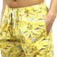 スコッチアンドソーダ SCOTCH&SODA 正規販売店 メンズ スイムパンツ Tiny swimshort in retro dessin's allover printed 84258 A A39B B1C C2D D7E E12F