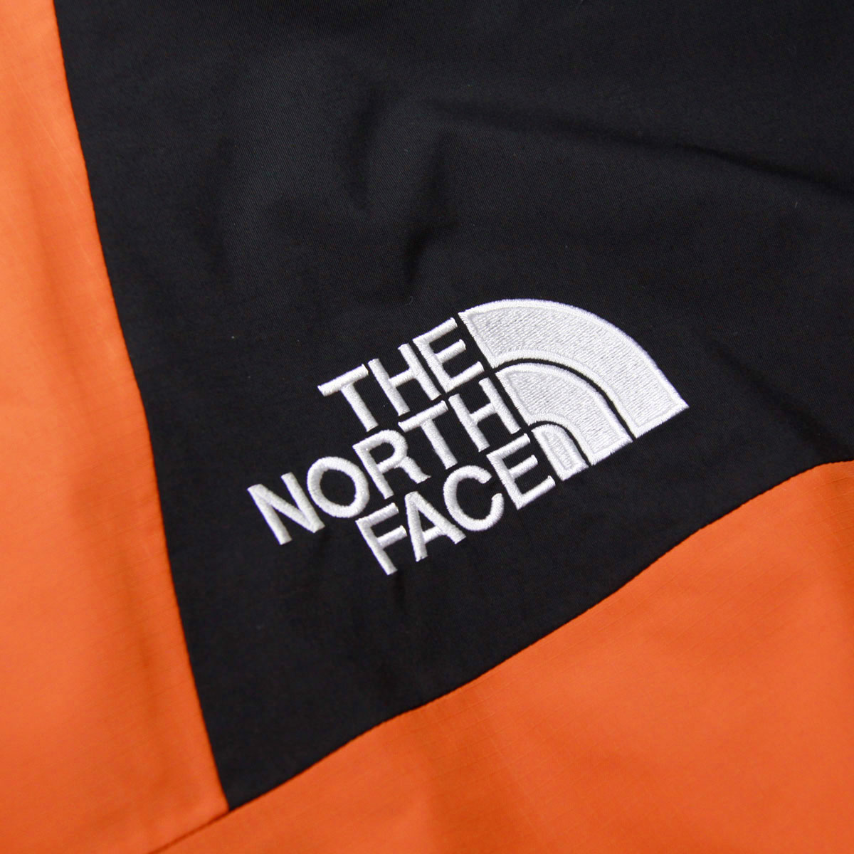 ノースフェイス ジャケット メンズ 正規品 THE NORTH FACE マウンテンパーカー アウター M MOUNTAIN LIGHT DRYVENT INSULATED JACKET NF0A3XY5 BURNT OCHRE A14B B1C C1D D4E E04F ホワイトデー 2021 ラッピング無料