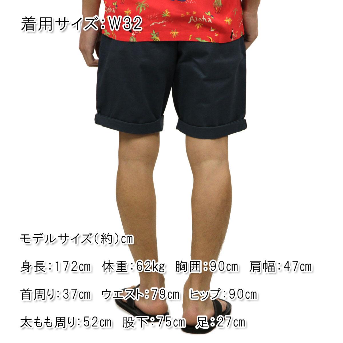 スコッチアンドソーダ SCOTCH&SODA 正規販売店 メンズ チノ ハーフパンツ CLASSIC CHINO SHORT PANTS 148906 0562 STEEL A39B B1C C2D D4E E06F