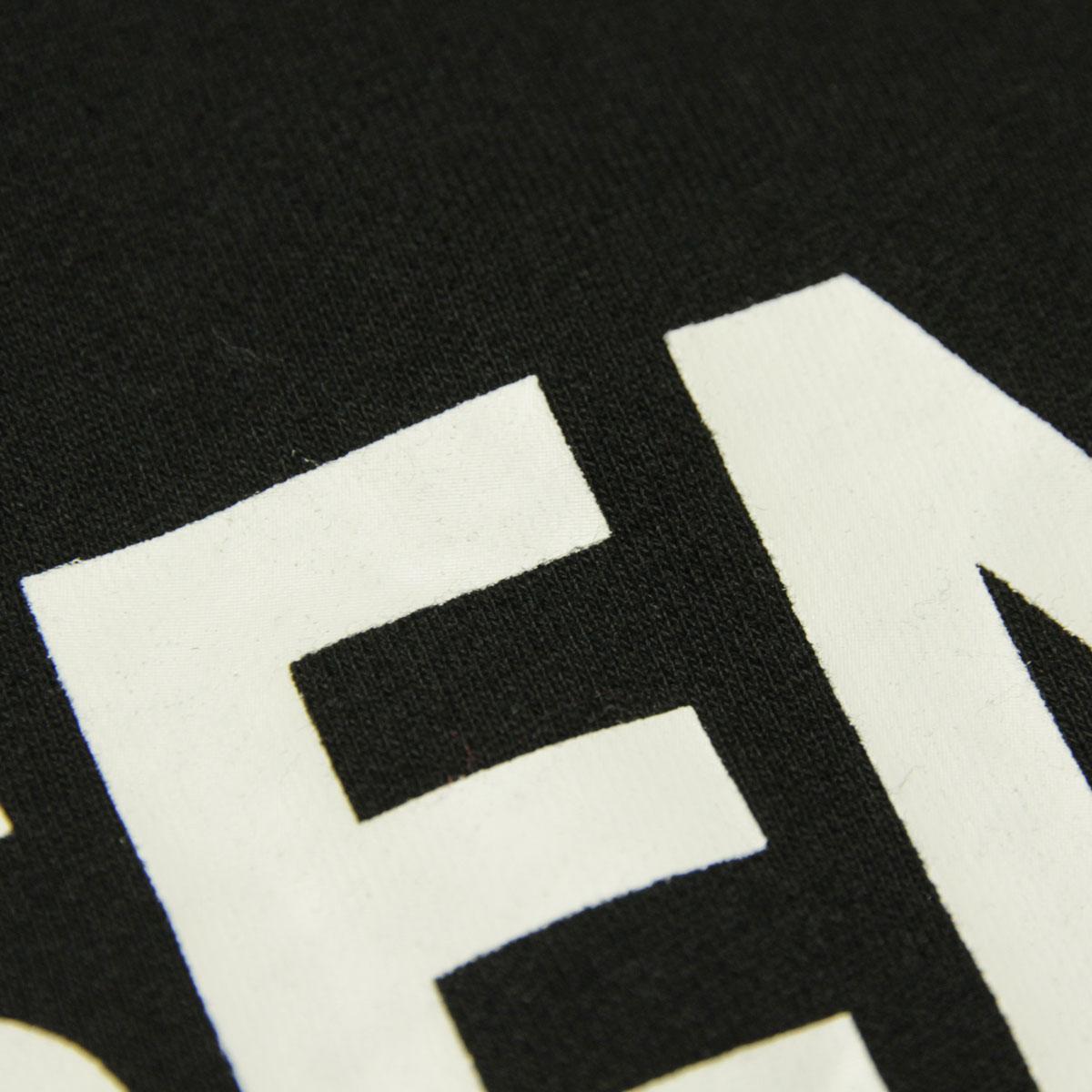 フィアオブゴッド パーカー メンズ 正規品 FEAR OF GOD プルオーバーパーカー  FOG - FEAR OF GOD ESSENTIALS GRAPHIC PULLOVER HOODIE BLACK AA5B B1C C1D D5E E13F