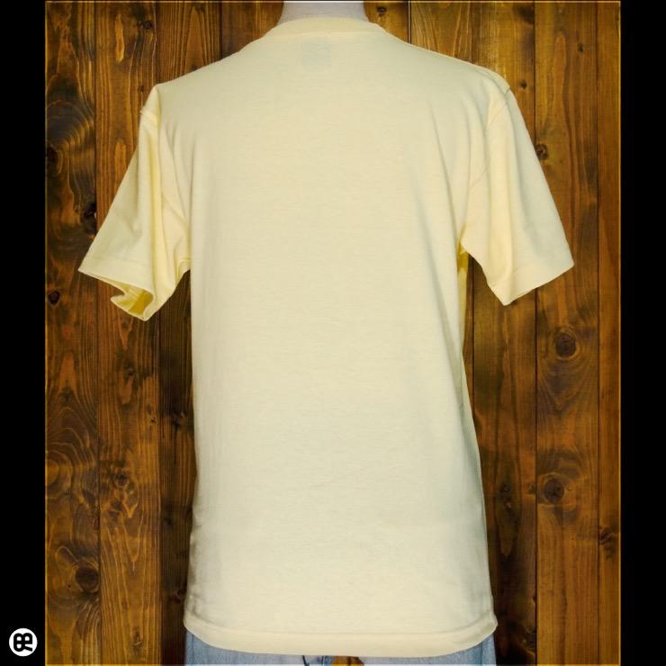 猿山 : イエローヘーゼ:Tシャツ