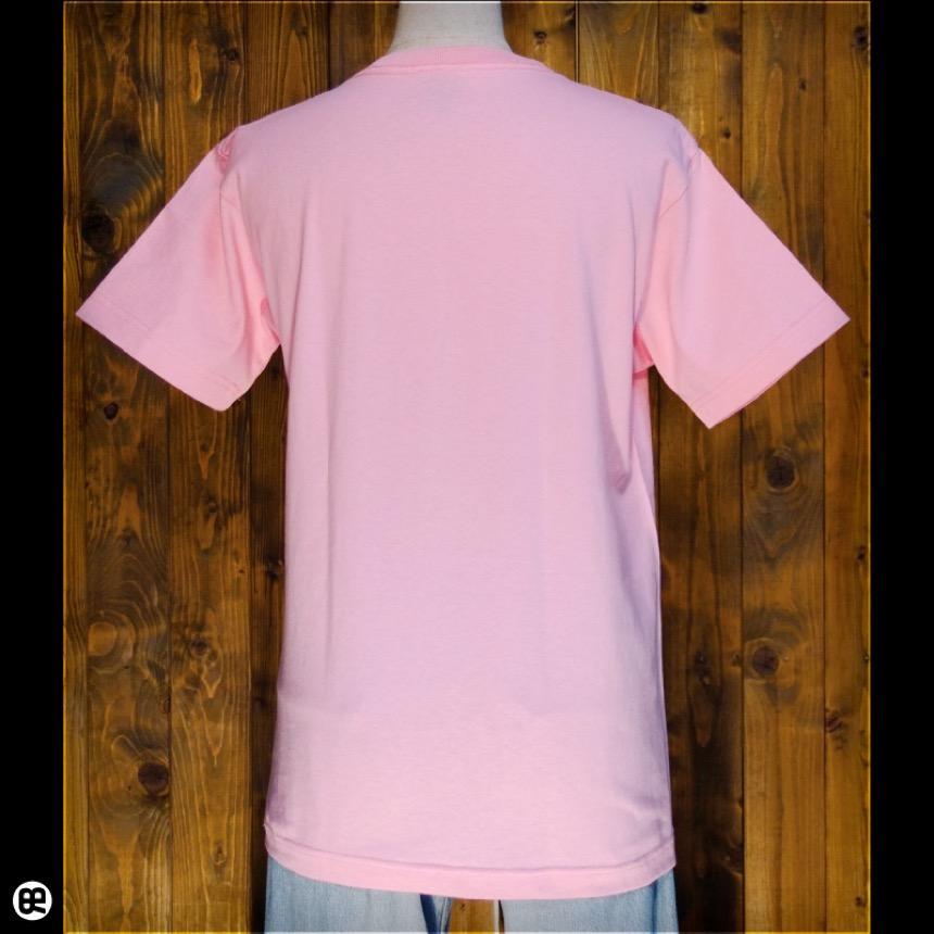 ないすこんび:ピンク:Tシャツ