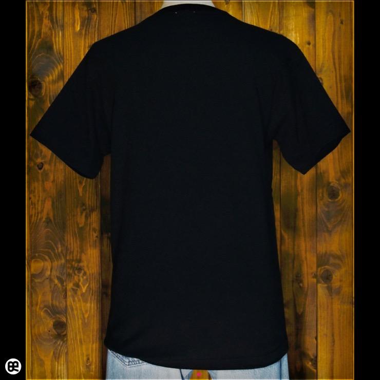 Thor : ディープブラック:Tシャツ