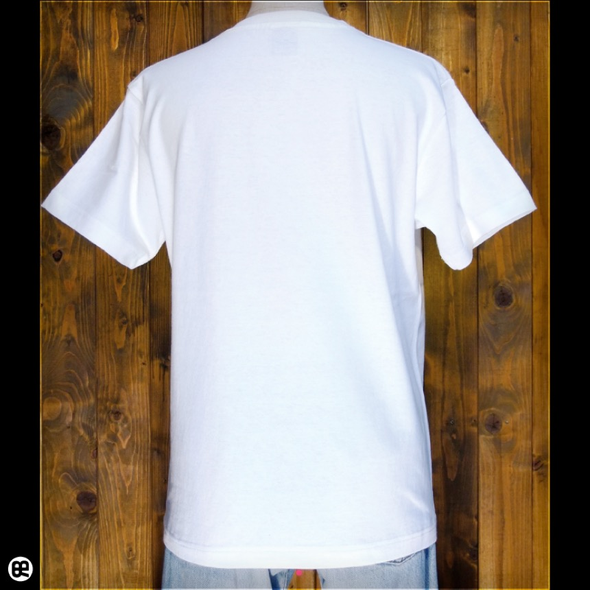 ヤミツキチョコ:ナチュラル:Tシャツ