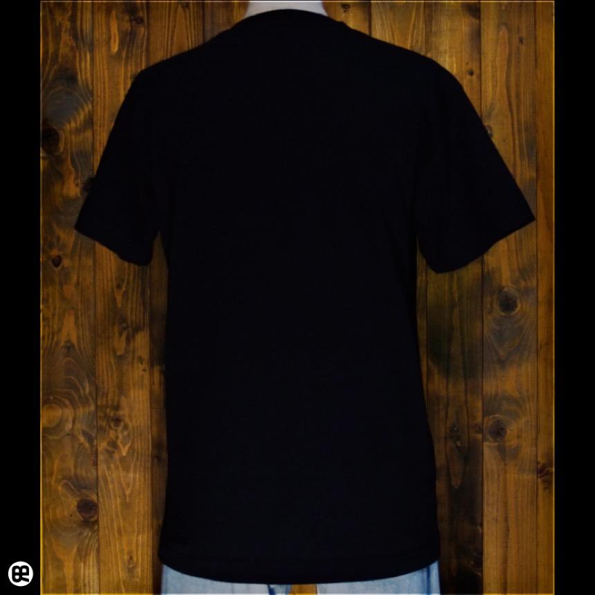 You Win:ディープブラック:Tシャツ
