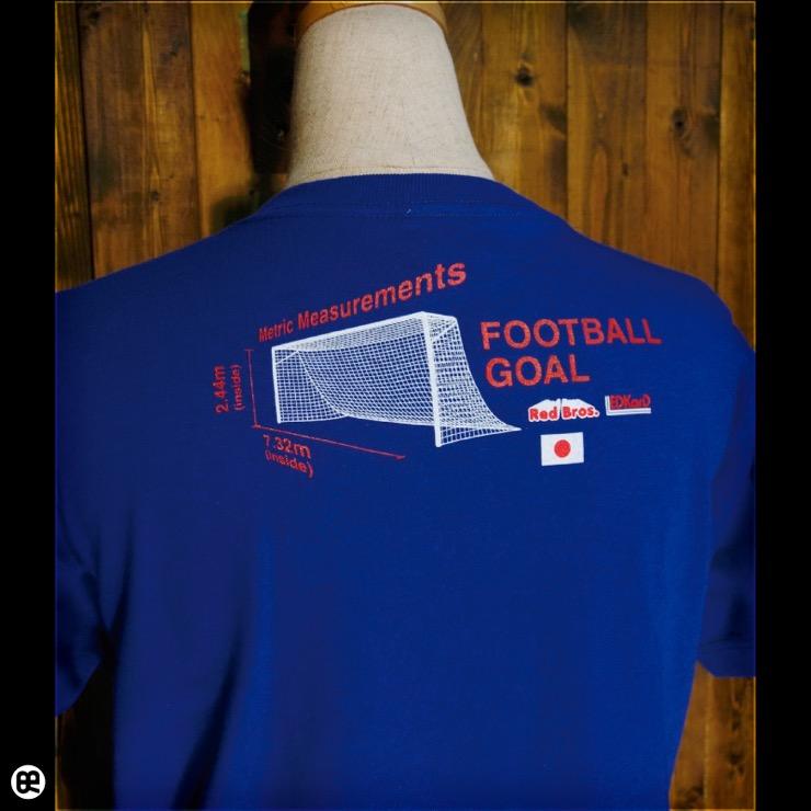 PITCH(ブルー) : ロイヤルブルー:Tシャツ