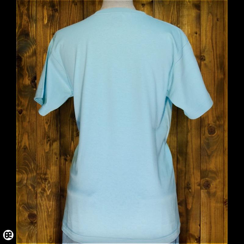 きりん : フロストスカイ:Tシャツ