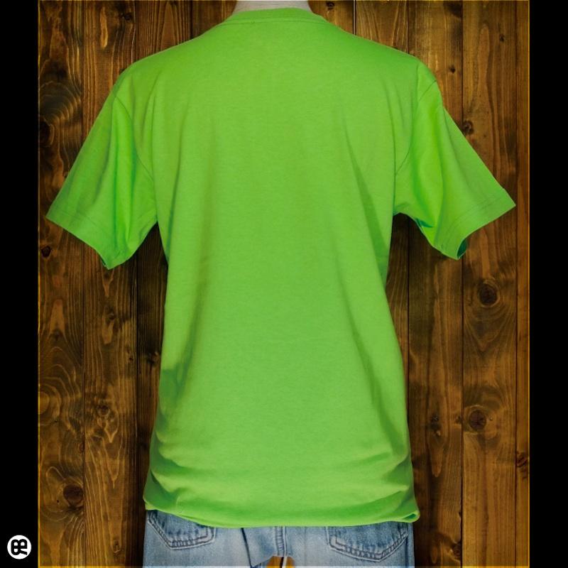 ネギ最高! : ライム:Tシャツ