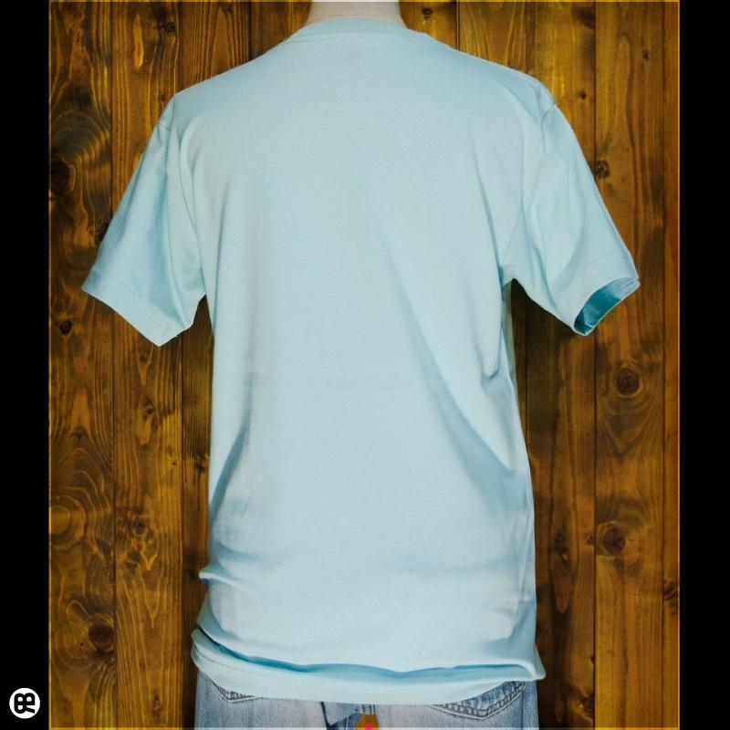 トボガン : フロストスカイ:Tシャツ