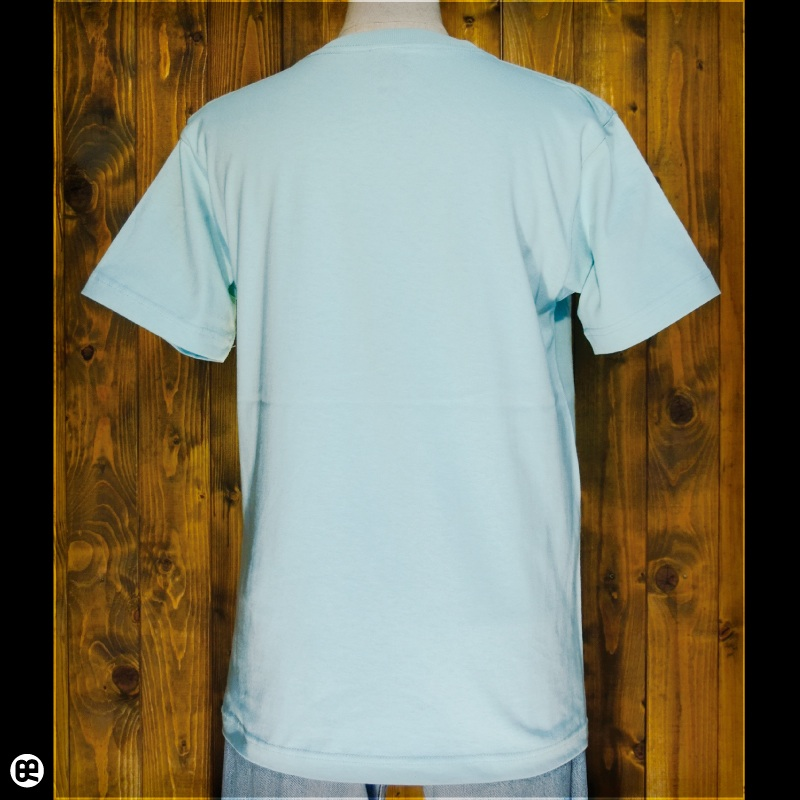 NOBILITY : フロストスカイ:Tシャツ
