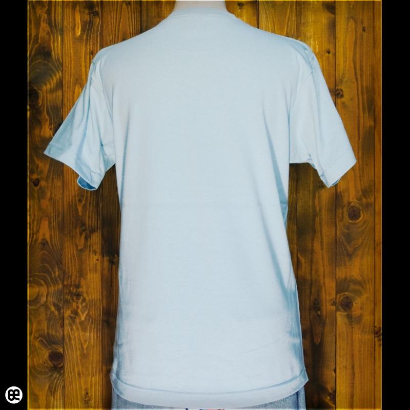 シェールガス : フロストスカイ:Tシャツ