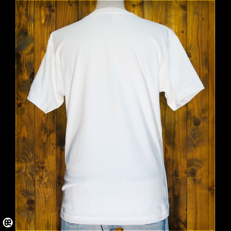 KENKI : ナチュラル:Tシャツ