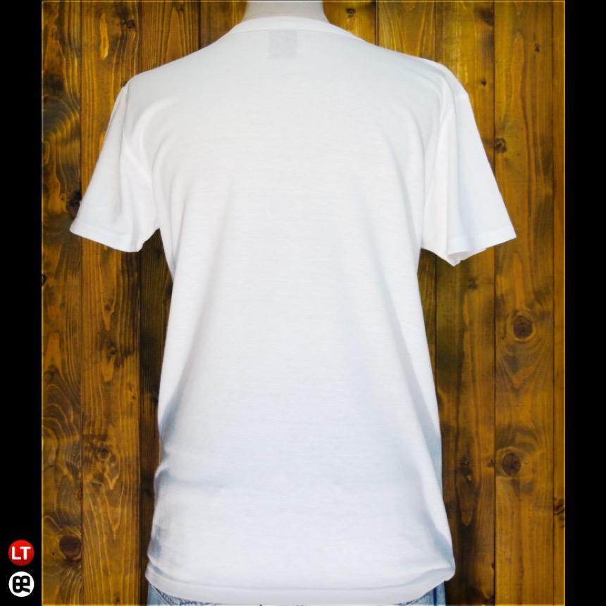 MILK FARM : オフホワイト:ライトTシャツ(薄地)