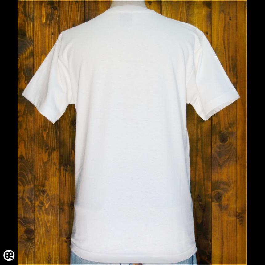 まねきねこ : ナチュラル:Tシャツ