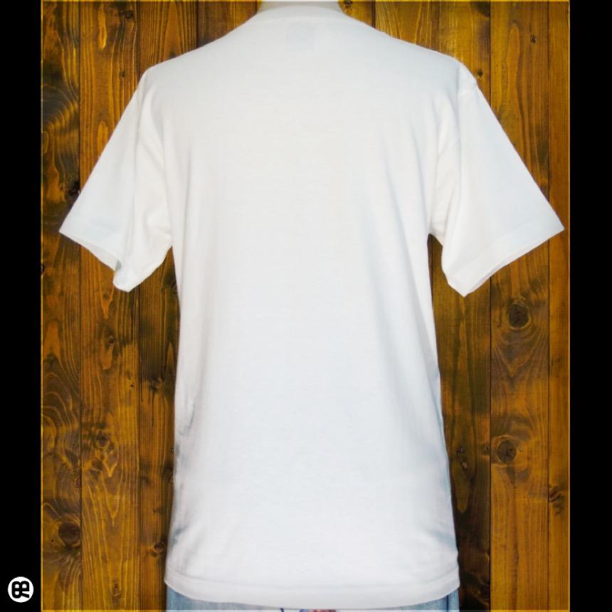 Enjoy Holiday : ナチュラル:Tシャツ