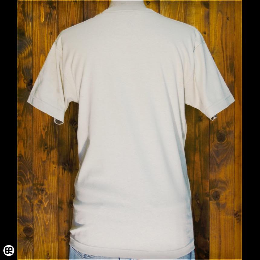 まねきねこ(ST) : ストーン:Tシャツ