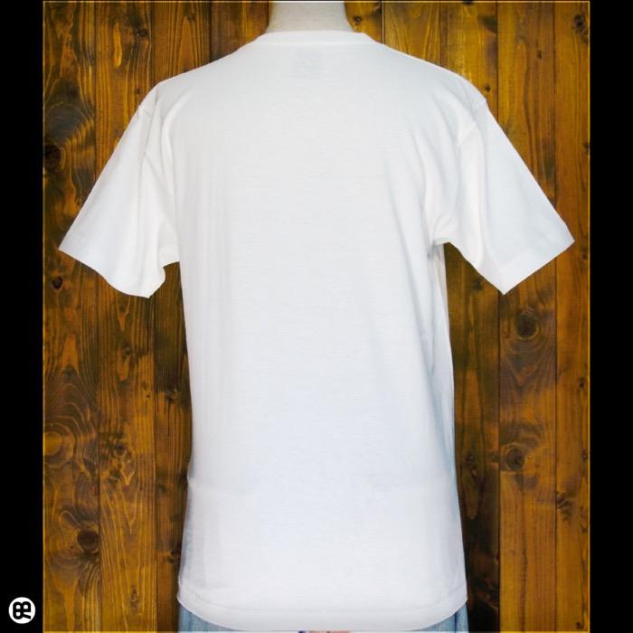 grandmother : ナチュラル:Tシャツ