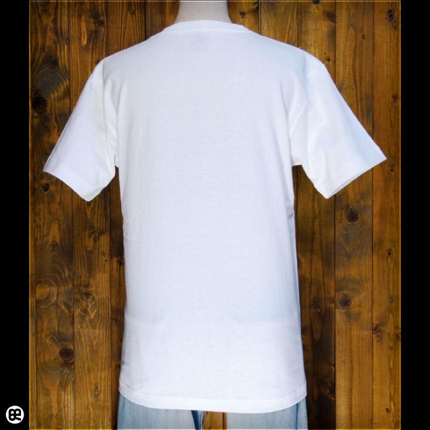 サイドメニュー:ナチュラル:Tシャツ
