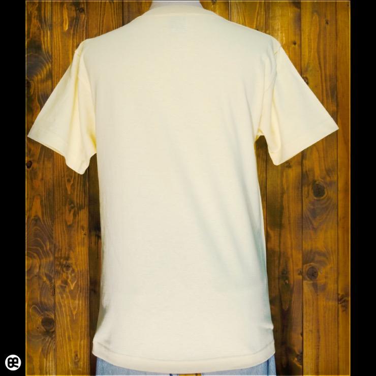 ヌードール : イエローヘーゼ:Tシャツ