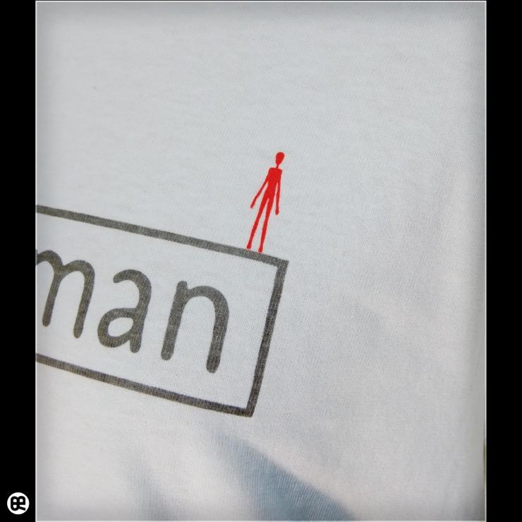 NewHuman : ナチュラル:Tシャツ