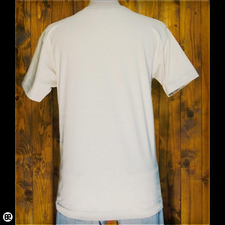 コツメ軍団 : ストーン:Tシャツ