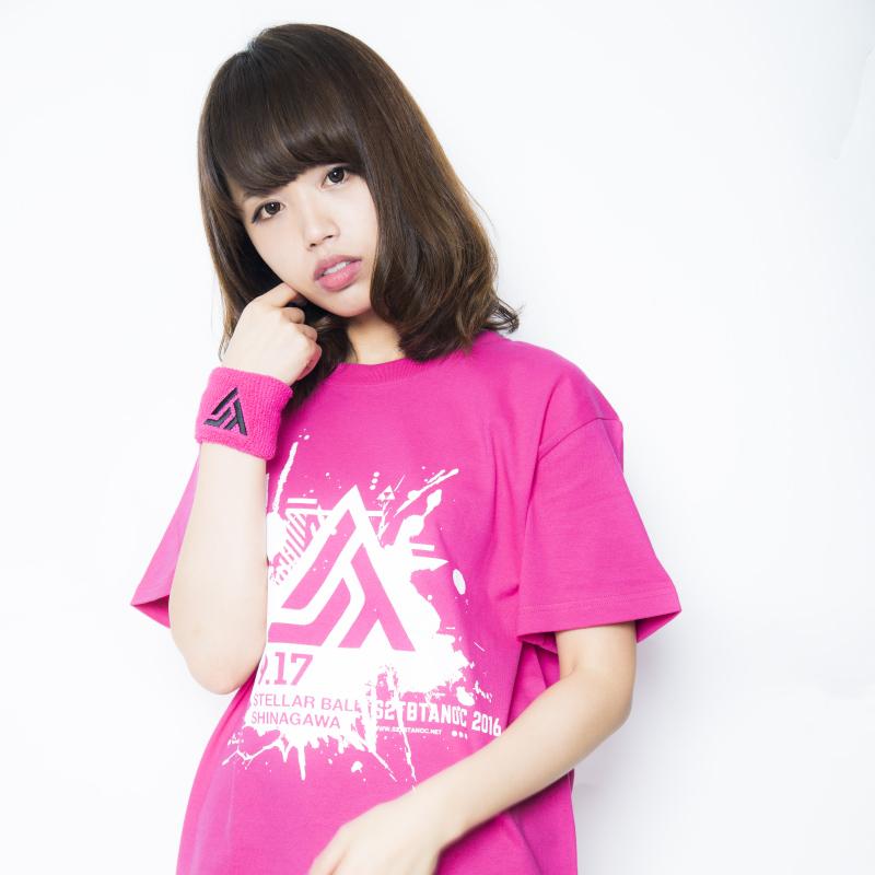 S2TBTANO*C 2016 Tシャツ