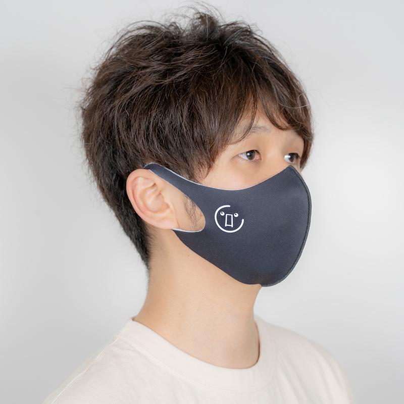 TANO*C マスク