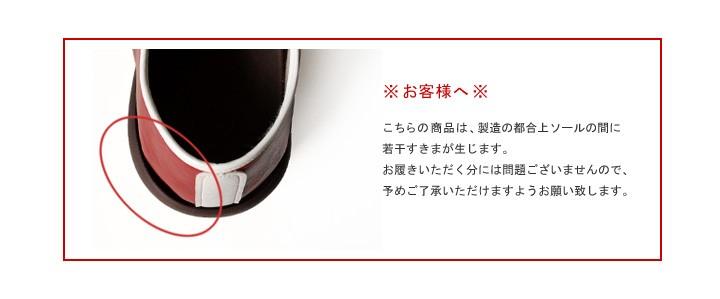 メンズスニーカー リゲッタカヌー RegettaCanoe  CJFS-6901 フィールドシューズ レースアップロゴスニーカー / メンズ