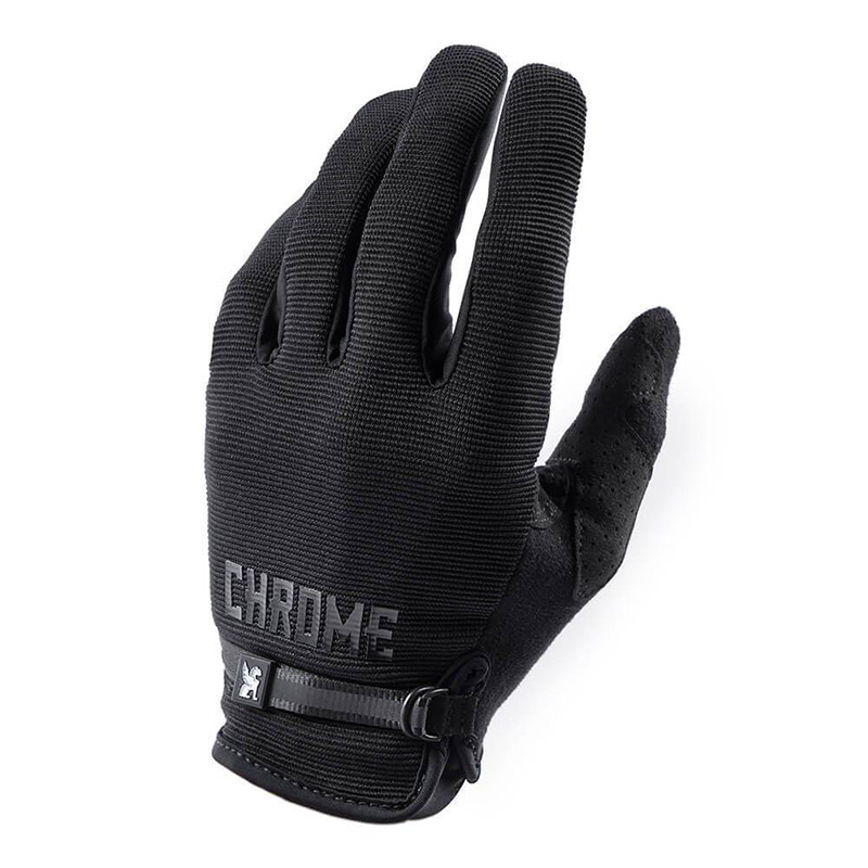 【WINTER SALE 20%OFF】 CHROME クローム サイクリンググローブ 手袋 AC151 CYCLING GLOVES