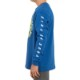 【WINTER SALE 30%OFF】 VOLCOM ボルコム キッズ(3-7才) ロングスリーブTシャツ ロンTee Y3631730 Stone Tide L/S Tee Little Youth