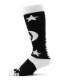 【WINTER SALE 20%OFF】 VOLCOM ボルコム メンズ スノーボードアパレル ソックス 靴下 J6352101 Synth Sock