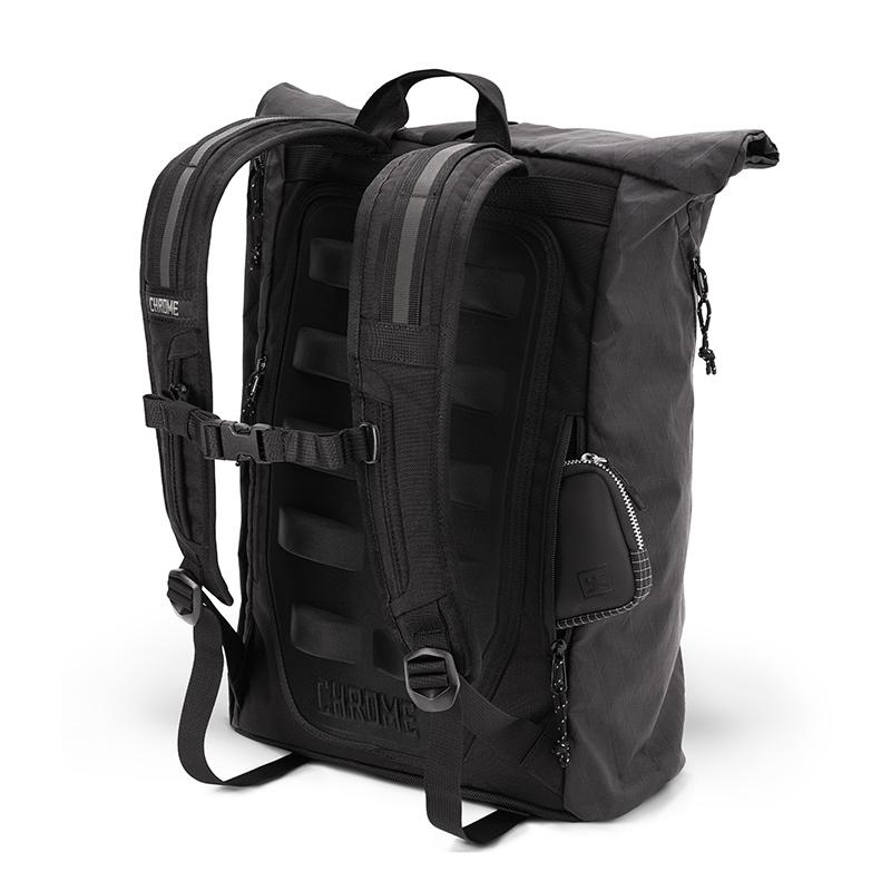【30%OFF】 CHROME クローム バックパック 鞄 BG295 YALTA 3.0