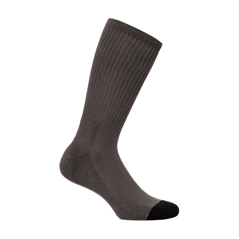 VOLCOM ボルコム メンズ ソックス 靴下 D6302003 Vibes Socks [PEW]