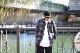 VOLCOM ボルコム メンズ 長袖シャツ ネルシャツ A0532005 Caden Plaid L/S