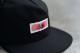 【WINTER SALE 20%OFF】 VOLCOM ボルコム メンズ ストラップバックキャップ 帽子 D5532003 Blurr