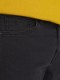 VOLCOM ボルコム メンズ スリムフィットジーンズ デニム A1931501 Vorta Denim [INK]