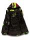 【WINTER SALE 20%OFF】 VOLCOM ボルコム レディース スノーボードウェア ジャケット H0452102 3D Stretch Gore Jacket