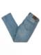 VOLCOM ボルコム メンズ スリムフィットジーンズ デニム A1931501 Vorta Denim [VMI]