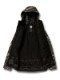 【WINTER SALE 20%OFF】 VOLCOM ボルコム メンズ スノーボードウェア スノージャケット G0452109 Deadlystones Ins Jacket