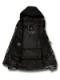 【WINTER SALE 20%OFF】 VOLCOM ボルコム レディース スノーボードウェア スノージャケット H0652100 Leda Gore-Tex Jacket