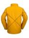 【WINTER SALE 20%OFF】 VOLCOM ボルコム メンズ スノーボードウェア ジャケット G0652114 No Hood X Jacket