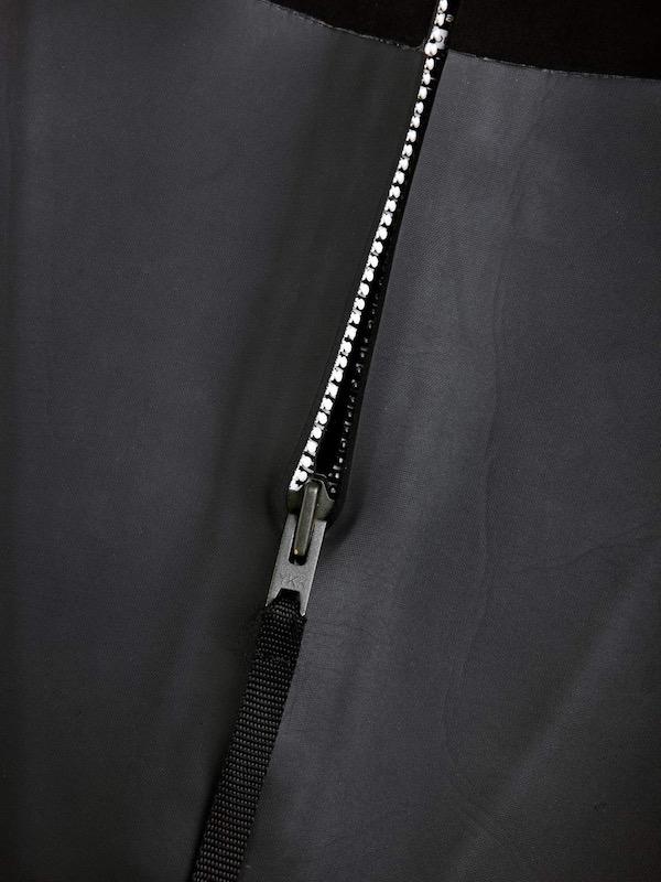 VOLCOM ボルコム メンズ ウェットスーツ フルスーツ バックジップ A9532100 3/2MM Full Back Zip Fullsuit [BLK]